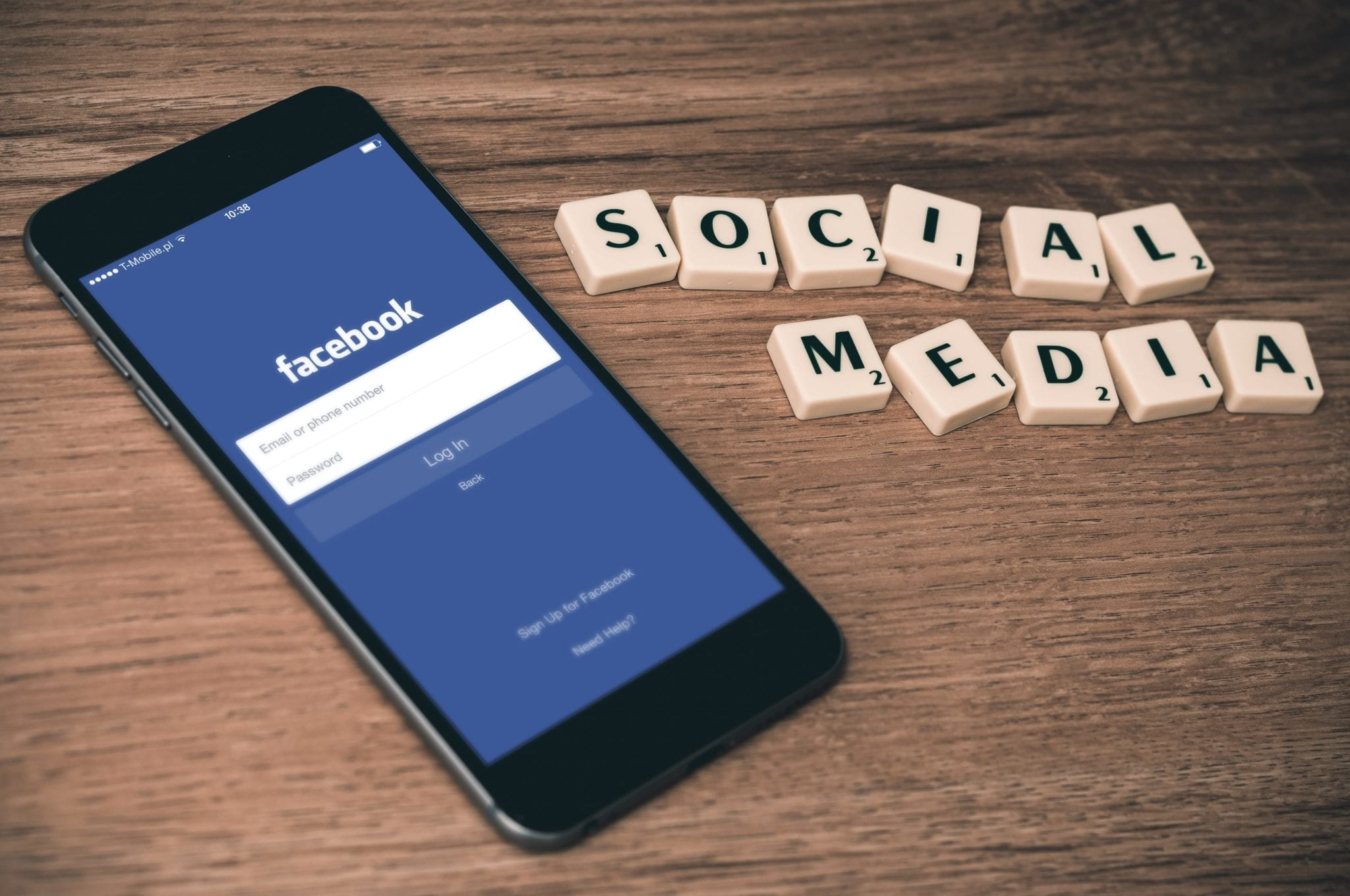 How Facebook Advertising Can Help Your Business